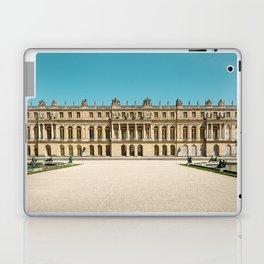 Versailles kingdom Laptop & iPad Skin