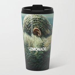 LEMONADE Travel Mug