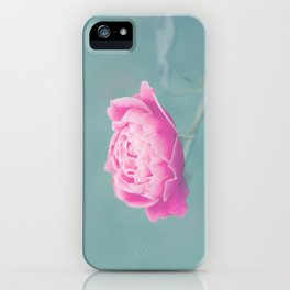 Akala Pua Nani O Wailua iPhone Case