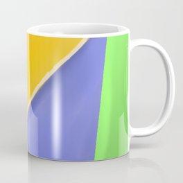 Island Mentality Coffee Mug