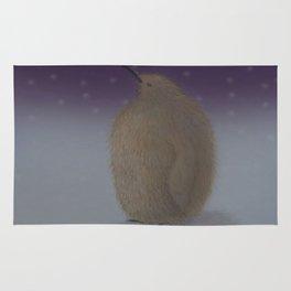 Polar Baby Rug