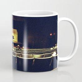 062//365 Coffee Mug