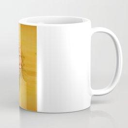 BULLETHEAD - 040 Coffee Mug
