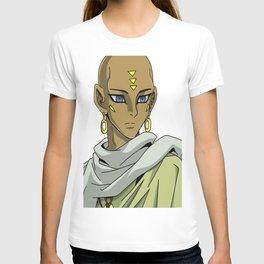 Shadi T-shirt