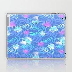 New Palm Beach - Summer Laptop & iPad Skin