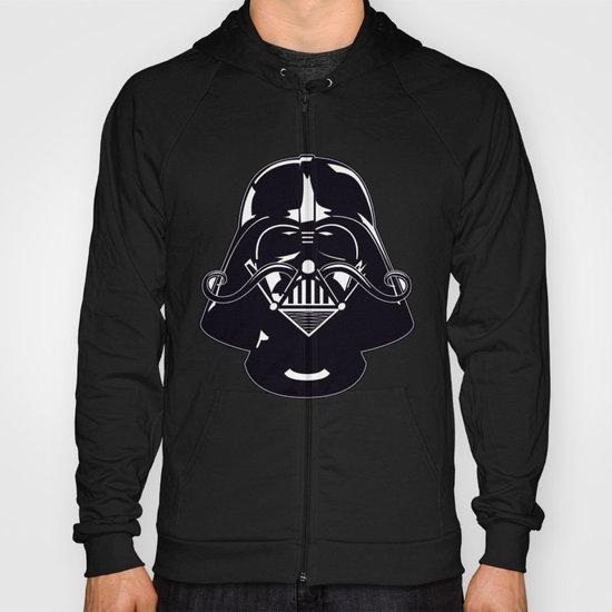 V for Vader Hoody