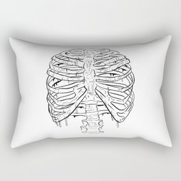 protection Rectangular Pillow