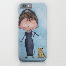 Audrey Slim Case iPhone 6s