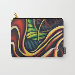 Liberate Carry-All Pouch