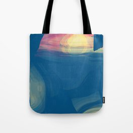 See Emily Play Tote Bag