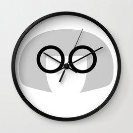 JUST Edna Wall Clock