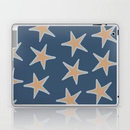 Star Light Star Bright Laptop & iPad Skin