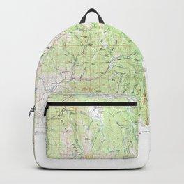 CO Gunnison 233187 1984 100000 geo Backpack