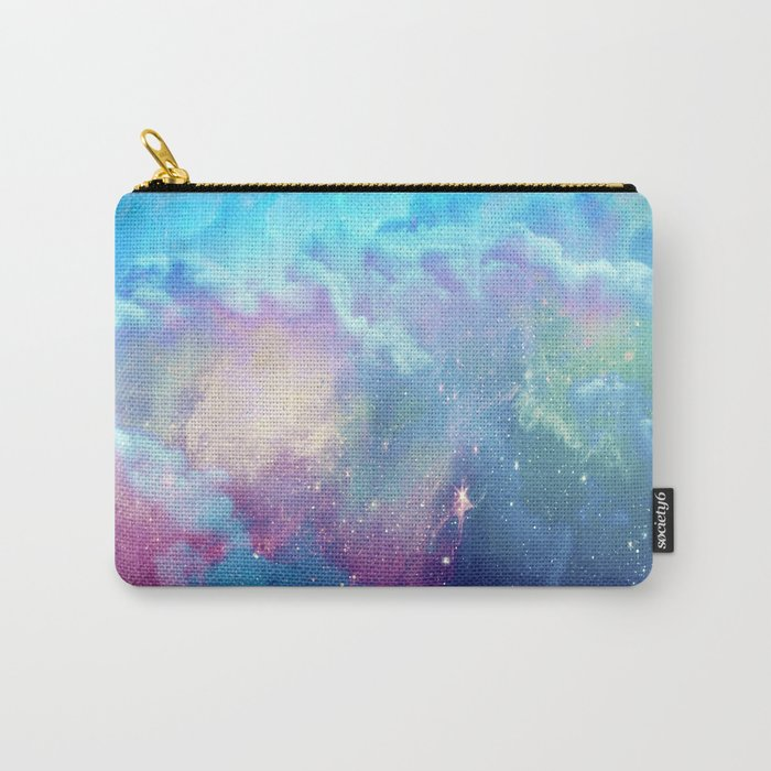 Universale Carry-All Pouch