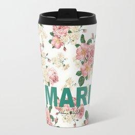 MP Travel Mug