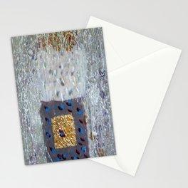 Dream Wish-2 Stationery Cards