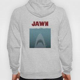JAWN Hoody