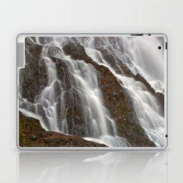 Hays Cascading Falls Laptop & iPad Skin
