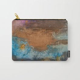 Distant Suns Carry-All Pouch