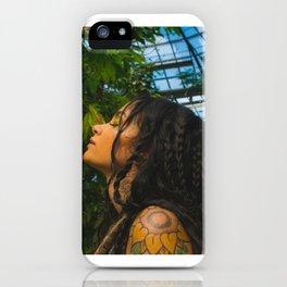 Kehlani 13 iPhone Case