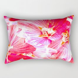 Abby Rectangular Pillow
