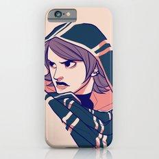 gladiator iPhone 6s Slim Case
