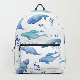 dugong Backpack