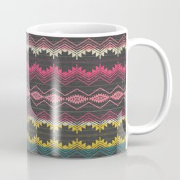 School is over Coffee Mug