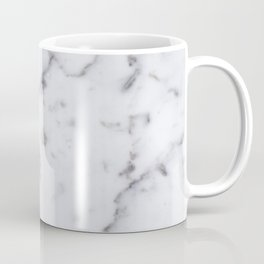 Marble Pattern  Coffee Mug