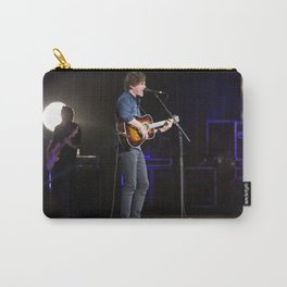 Vance Joy Carry-All Pouch