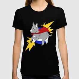 Mini Donkey T-shirt