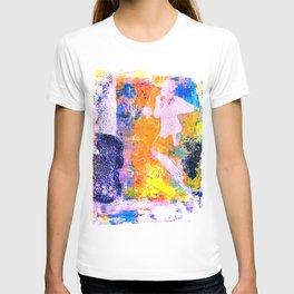 Fashion Forward T-shirt