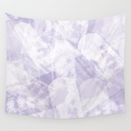 Abstract collection 116 (v.1) Wall Tapestry