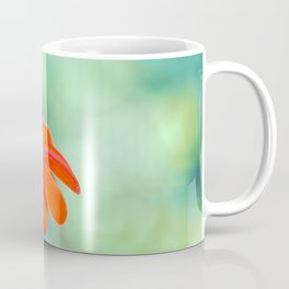 Where I Belong Coffee Mug
