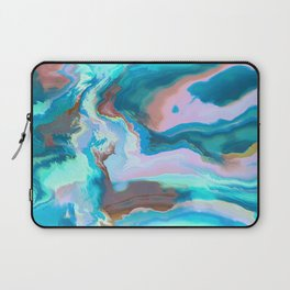 Reluctance Laptop Sleeve