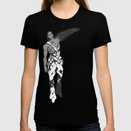 X6 T-shirt