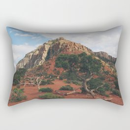 Cedar Ridge Rectangular Pillow
