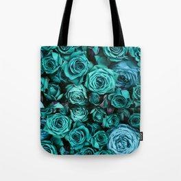 Le Vie En Rose Tote Bag