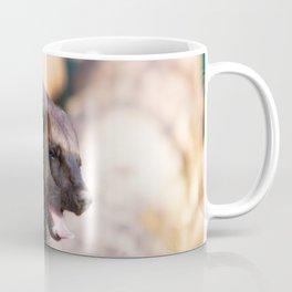 Gulo Gulo Coffee Mug