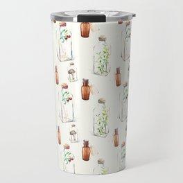 Witch's Brew 2 Travel Mug