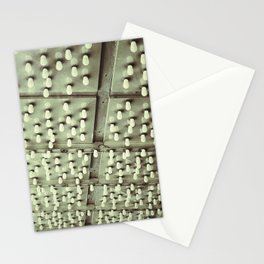 Marquee Stationery Cards