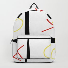 Triss Backpack