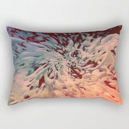 Sensation Rectangular Pillow