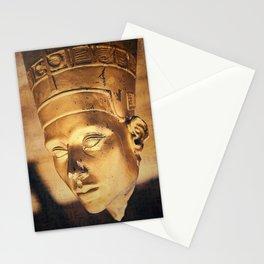 Pharoah Stationery Cards