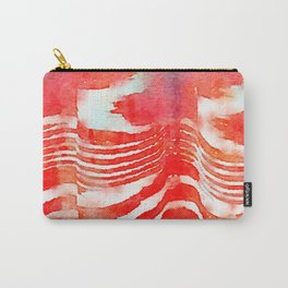 Tracy Porter / Poetic Wanderlust: Dazzle 'em, Darlin' (print) Carry-All Pouch