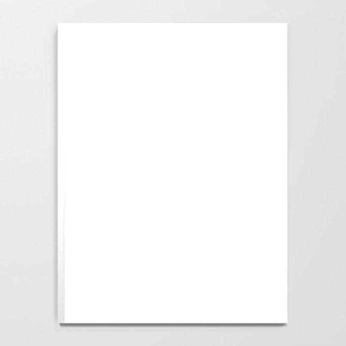Hopeless Baking Addict Funny Addiction Notebook