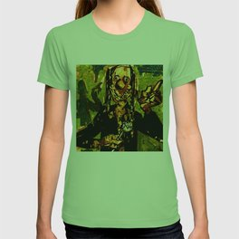 Noseybonk T-shirt
