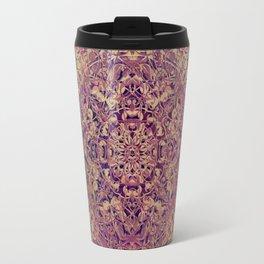 Magic 10 Travel Mug