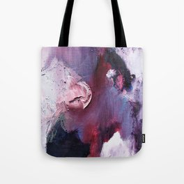 To Define Divine (1) Tote Bag