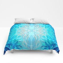 Cool Water Comforters
